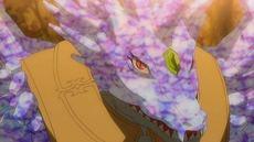 Shining Tears X Wind10-9.jpg