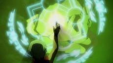 Shining Tears X Wind9-10.jpg
