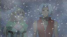Shining Tears X Wind9-2.jpg