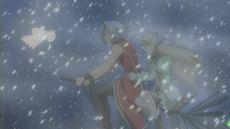 Shining Tears X Wind9-4.jpg