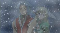 Shining Tears X Wind9-5.jpg