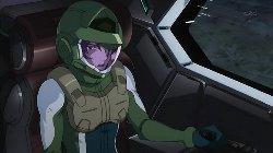 gundamoo12-12.jpg