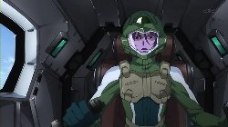 gundamoo2-4.jpg