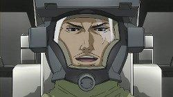 gundamoo20-20.jpg