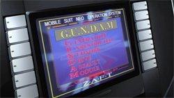 gundamoo22-35.jpg