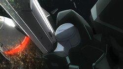gundamoo25-66.jpg