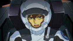 gundamoo3-5.jpg