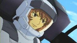 gundamoo4-11.jpg